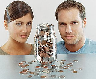 Discussing Finances With Your Spouse
