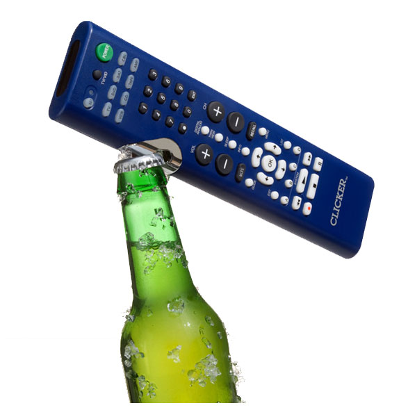 Clicker Remote ($24)