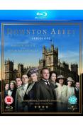 Downton Abbey: Series 1 Box Set