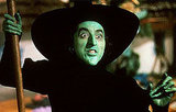 The Wicked Witch of the West, The Wizard of Oz