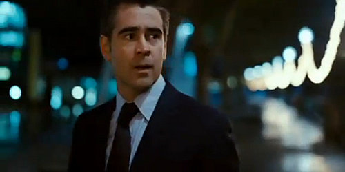Trailer For London Boulevard Starring Colin Farrell and Keira Knightley 2010-10-29 15:30:34
