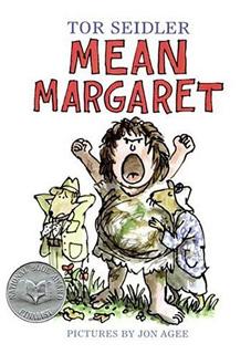 Classic Kids Books