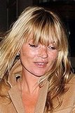 Photos of Kate Moss