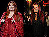 How Wynonna Judd Dropped 55 Pounds