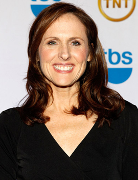 Molly Shannon to Star in HBO Show About Ex-Nun