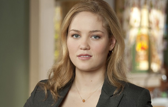 Julia Braverman-Graham, Parenthood
