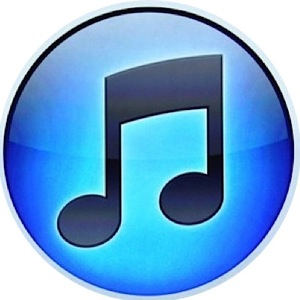 Apple iTunes Store Music Preview Times