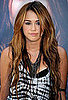 Miley Cyrus to Star in Action Comedy So Undercover