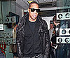 Slide Picture of Jay-Z in London
