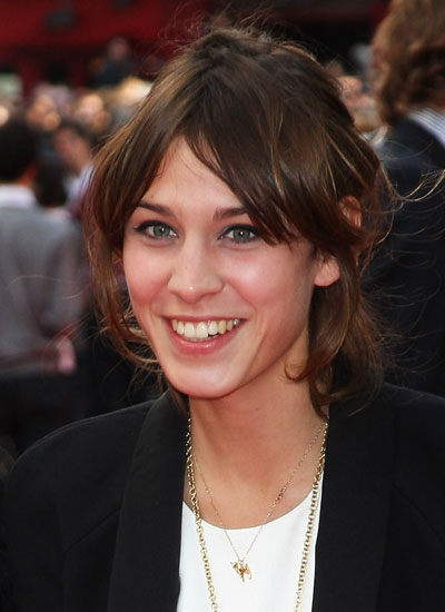 July 2008: Premiere of The Dark Knight in London