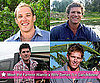 Meet the Farmers From The Farmer Wants a Wife Australia Series Six