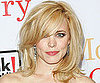 How to Create Rachel McAdams&#039;s Voluminous Hairstyle 2010-11-08 13:00:00