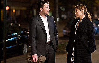 Trailer For Last Night With Keira Knightley, Eva Mendes, and Sam Worthington 2010-11-08 12:00:00