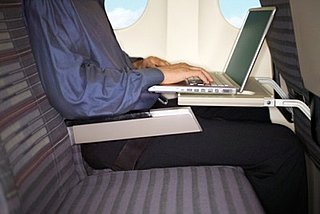 Free WiFi From Google Chrome on Virgin America, Delta, and AirTrans