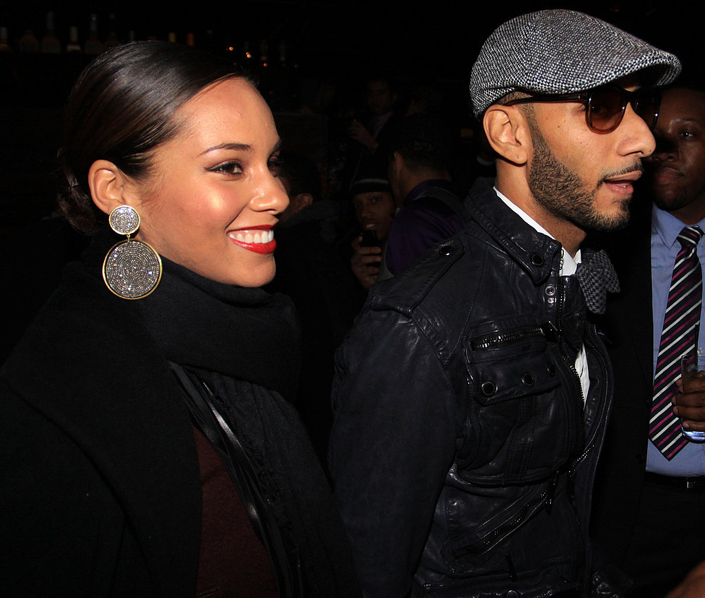 Photos of Alicia Keys