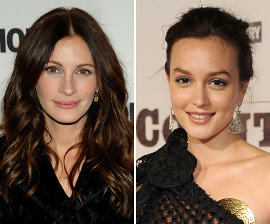 Star Strands: Celebrities Dish Out Their Best Hair Advice