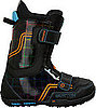 Burton Tron Boots 