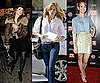 Celebrity Fashion Quiz 2010-11-13 12:00:47
