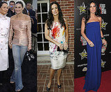 Check out our style tribute to this week's birthday girl, Demi Moore.
