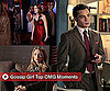 Gossip Girl Episode Recap &quot;The Witches of Bushwick&quot; 2010-11-16 05:30:00