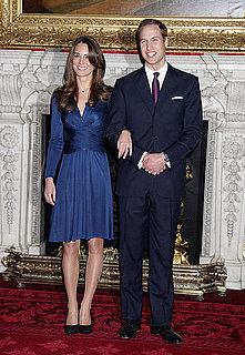 Which Designer Is a Likely Candidate to Make Kate Middleton's Wedding Dress?