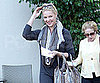 Slide Picture of Katherine Heigl in LA