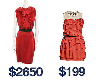 Designer Clothes For Cheap
