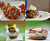 Muffin Tin Dinner Recipes