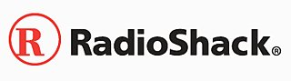 Radio Shack Early Black Friday Sale