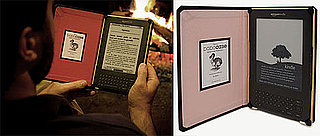 DODOcase For Kindle