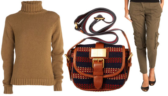 10 Things We Want From Barneys' Private Winter Sale!