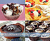 Muffin Tin Dessert Recipes