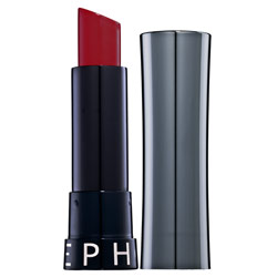 cheap nars alternatives