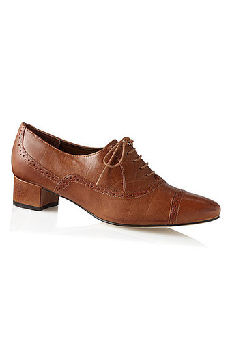 French Connection - Jefferson Brogue