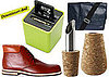 Cool Holiday and Christmas 2010 Gifts for Dads