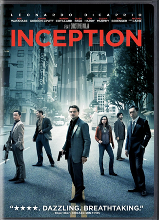 Inception ($17)