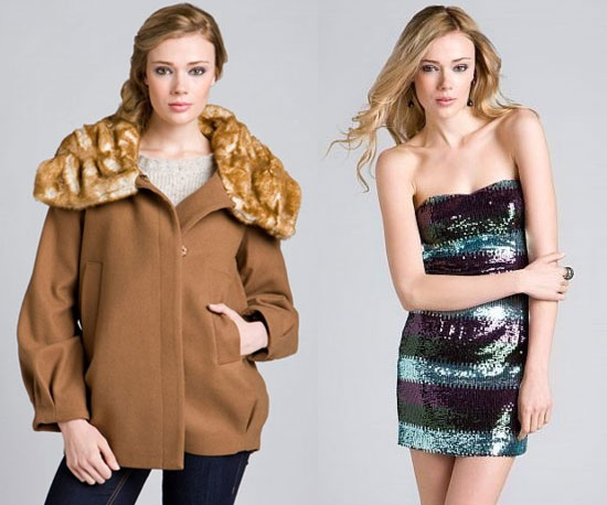 Bundle Up and Get Snazzy Via eBay's ABS Sale!