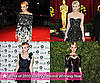 Best of 2010 Pictures of Carey Mulligan