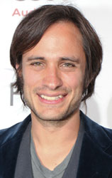 Gael Garcia Bernal to Play Roberto Duran in Hands of Stone