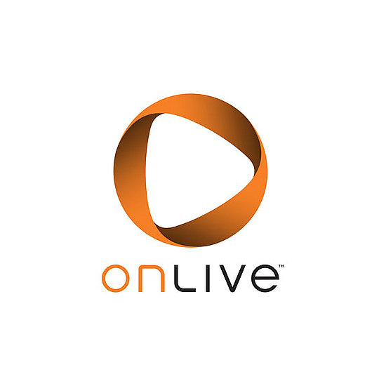 OnLive ($99) 