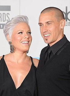 Pink Is Pregnant!  Take This Test on What the Singer Said