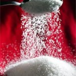 Easy Ways to Cut Back on Sugar