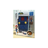 Super Mario DS Character Kit ($15)