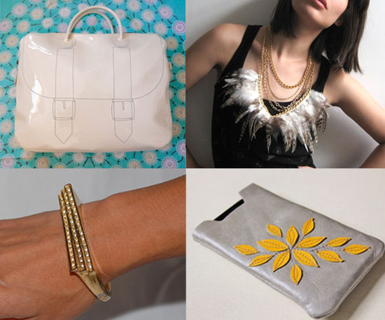Fab Gift Guide: 15 Unique and Stylish Etsy Finds