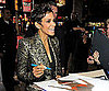 Slide Picture of Halle Berry at Frankie and Alice Premiere