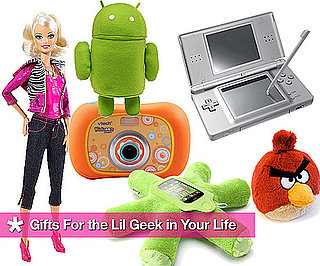 Gadget Gifts For Kids