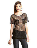 Lacey Tee ($79)