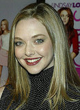 April 2004: Private Screening of Mean Girls