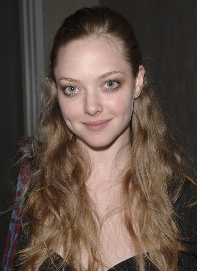 March 2006: Premiere of Thief
