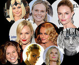 Happy 28th Birthday, Kate Bosworth! Check Out All Hair and Makeup Throughout the Years